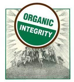Beyond Pesticides Daily News Blog » Blog Archive » Trust in Organic Label Suffering as USDA Undermines Organic Integrity   sustainablity   Scoop.it
