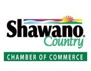 Check out the list of Best Resorts and Cottages in Shawano, WI 54166   Check out the Directory for all Businesses on Save Local Now   Scoop.it