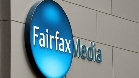 The Fairfax Flow-On Effect | Hypertext | Public Relations & Social Media Insight | Scoop.it