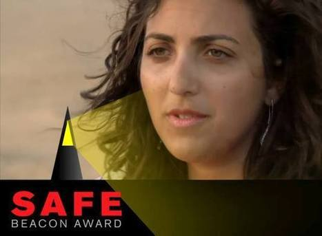 SAFE (Saving Antiquities for Everyone) Beacon décerne son prix annuel à l'archéologue égyptienne Monica Hanna | Égypt-actus | Scoop.it