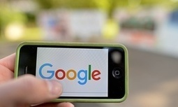 At last, the data giants have been humbled | Carly Nyst | News we like | Scoop.it