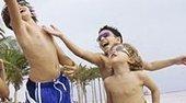 Los beneficios del deporte infantil para la salud de los niños | EL MUNDO | Scoop.it