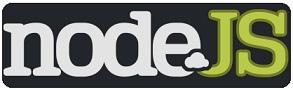 Node.js partie 1 - Tout ce que vous devez savoir sur Node.js | Time to Learn | Scoop.it