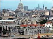 BBC News - Cuba timeline   Cuba, Lesley-Ann Land   Scoop.it