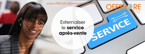 Externaliser le service après vente   Offshore Developpement   Scoop.it
