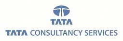 TCS Aptitude Test Paper with Answers for freshers 2014 Batch passouts | Educational Help Desk !! | Scoop.it