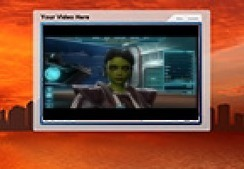 Star Wars: The Old Republic - Walkthrough Part 1 - | Health and Wellness | Scoop.it