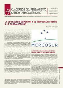 Cuadernos del pensamiento crítico latioaméricano | Educacion, ecologia y TIC | Scoop.it