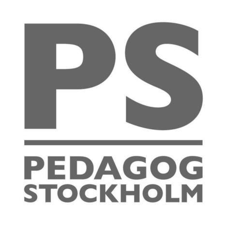 I wonder… | Bloggar för Pedagog Stockholm | Paradigms, Tools and Ideas in Learning in a Global Context | Scoop.it
