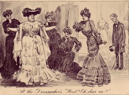 Origen e historia de las prendas de vestir | La vestimenta y calzados también tienen su historia. | Scoop.it