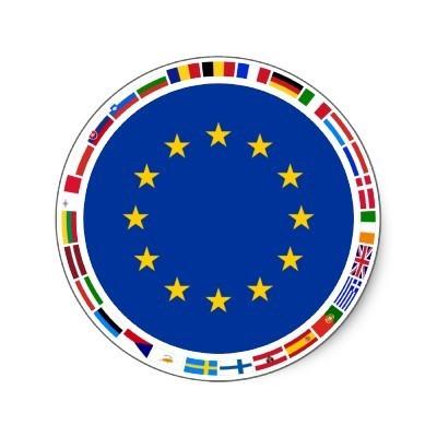 European Court of Justice confirms farmers' right to cultivate GM crops | Ciencia, política y Derecho | Scoop.it