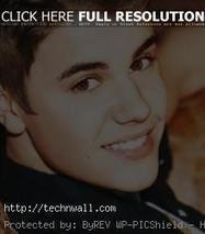 Justin Bieber Slandered Death rumors via Twitter | latest celebrity news | Scoop.it