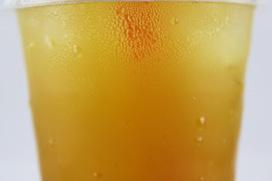 Recette d'orangeade maison, une boisson rafraîchissante naturelle | boissons de rue, cocktail, smoothies santé, Boissons fraîches et chaudes du monde, | Scoop.it