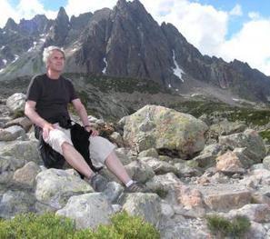 L'épopée des secours dans les Pyrénées | Vallée d'Aure - Pyrénées | Scoop.it