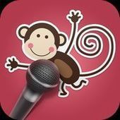 Good Free App of the Day: Phonics Studio - Smart Apps For Kids | speech therapy | Scoop.it