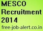 MESCO Recruitment 2014 mesco.in Assistant Lineman freejobalert | FREEJOBALERT | Scoop.it