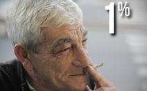Chômage : Il faut donner aux seniors les moyens de partager leur expertise | Mes petits vieux | Scoop.it