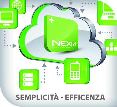 TechNotizie.it » Nexin: a tutto partner! | Nexin Informa | Scoop.it