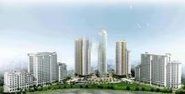 Amrapali Spring Meadows Location | realestate | Scoop.it