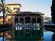 Spain tourist attractions Top 5   Travel in Europe   Scoop.it