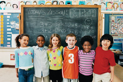 Managing Diversity - Language Magazine   second and foreign language education   Scoop.it