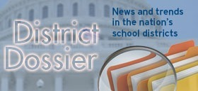 Public Schools Need Nearly $200 Billion to Improve Facilities, Survey Finds | MASSP News | Scoop.it