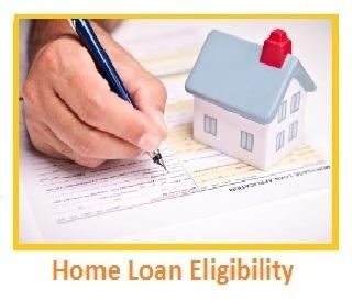 Get Home Loan Documentation Detail   Loanbroker.in   Loans in India   Scoop.it