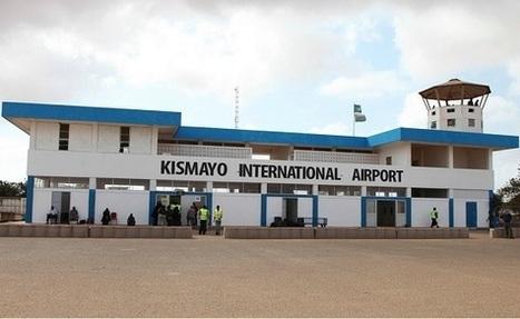#Somalia: #US operates 2 secret bases in Kismayu | Africa The Motherland | Scoop.it