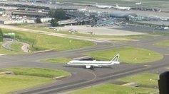 L'aéroport de Roissy en quête d'excellence, 40 ans après son ouverture - France 3 | CEIAF | Scoop.it