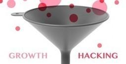 El Growth Hacker, una profesión que dará mucho que hablar | Aimaro 3.0 | Scoop.it