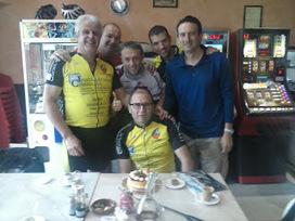 Club Ciclista Vidreres | blocs esport La Selva | Scoop.it