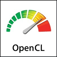 OpenCL (Open Computing Language) Overview and SDKs | Embedded Systems News | Scoop.it