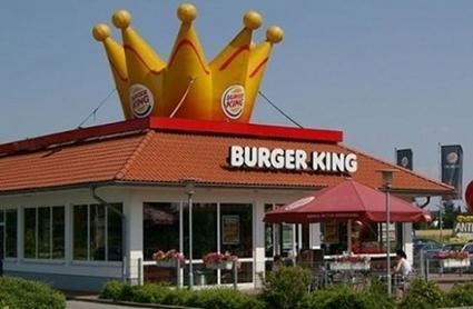 Burger King rachèterait Quick avant la fin 2015 | Service Attitude | Marketing Service Restauration Commerce | Scoop.it