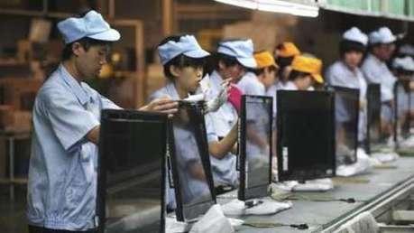 Mirada crítica: Alrededor de 1.600 chinos mueren cada día por trabajar demasiado | PRL y Prevención de Riesgos Laborales | Scoop.it