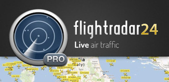 Flightradar24 Pro 5.0.2 apk | My Apps | Scoop.it