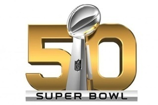 What Inbound Marketing Would Do Instead Of One Super Bowl Ad | Business: Economics, Marketing, Strategy | Scoop.it