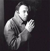 Christopher Hitchens Memorial Statue Campaign | Modern Atheism | Scoop.it