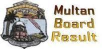 BISE Multan Board Supplementary Result 2014 | result site | Scoop.it