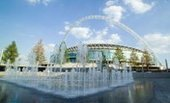 Wembley Stadium partners with EE to boost tech offering -  Venues.org.uk | Venues | Scoop.it