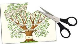 Publier son arbre généalogique sur Internet (1) : pourquoi faire ? - Le Blog Généalogie - Toute l'actualité de la généalogie - GeneaNet   Histoire Familiale   Scoop.it