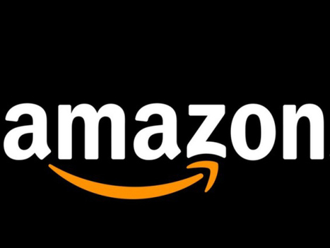 Amazon Set-Top to Include Netflix, Hulu Plus -- and Optional Game Controller | Stories - an experience for your audience - | Scoop.it
