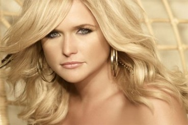 Miranda Lambert Earns Fifth No.1 Single | Country Music Today | Scoop.it