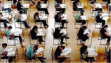 I test d'ingresso stanno morendo, parola di Udu | Ammissione a Medicina | Scoop.it