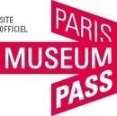 Tarif du Paris Museum Pass | VIAJE PARÍS | Scoop.it