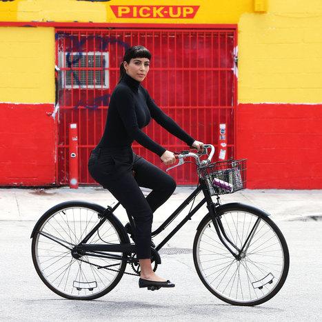 Kim Kardashian Channels Audrey Hepburn's Iconic Look - Harper's BAZAAR | Publicitat | Scoop.it