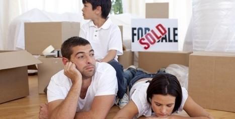Покупка квартиры. Обнаружили дефекты. Что делать? | Мостехнадзор | Технадзор.PRO | Scoop.it