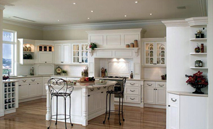 Effective Kitchen Remodeling | Kitchen Remodeling | Scoop.it