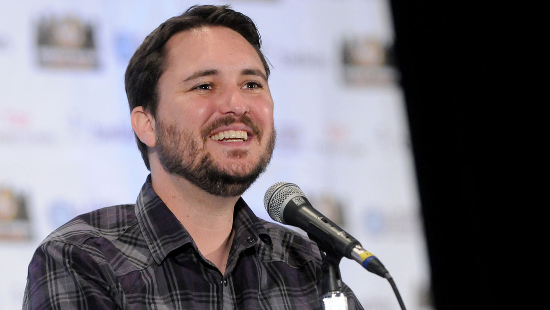 Wil Wheaton to Host Weekly Talk Show for Syfy