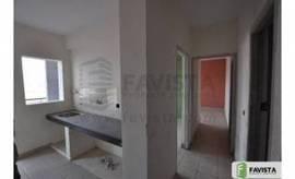 MVL Indi Homes Alwar Bypass Road Bhiwadi | Property in Bhiwadi, Real Estate in Bhiwadi | Scoop.it
