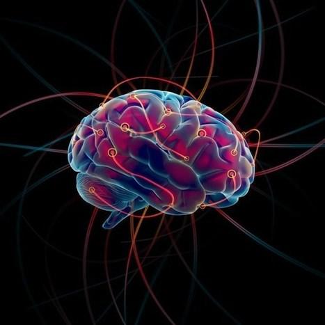 Emprendores españoles contra el alzhéimer | Sanidad TIC | Scoop.it